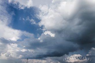 the-sky-above-birkenau_17029891939_o-1024x678