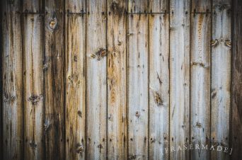 wooden-cage_17215555671_o-1024x678
