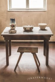 desk-for-the-kapo_17028489650_o-768x1159